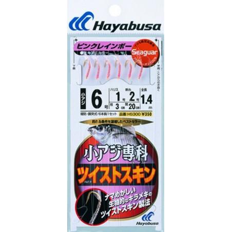 Hayabusa Sabiki HS300