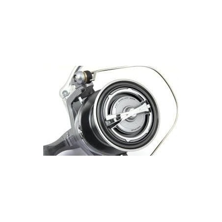 Shimano Ultegra 14000 XSD