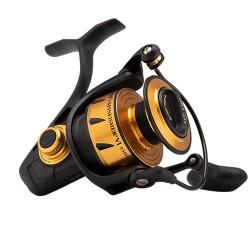 PENN Spinfisher VI Spinning 4500