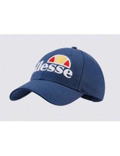 RAGUSA ELLESSE CAP
