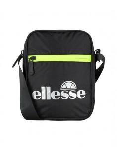 ELLESSE ADULT SANSO MEDIUM BAG