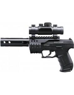 Walther Nighthawk Umarex -...