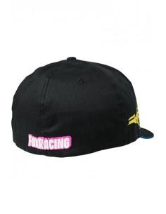 CASTR FLEXFIT HAT