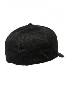 STAY GLASSY FLEXFIT HAT