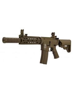 RÉPLIQUE AEG LT-15 GEN2 M4...