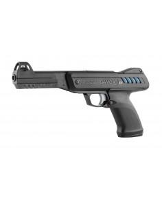 Pistolet GAMO P-9 IGT 5...