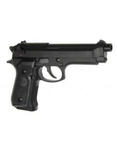 RÉPLIQUE PISTOLET M92 GAZ