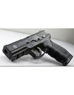 24/7 HPA manuel lourd 6mm