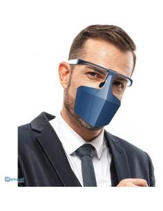 Écran protecteur - masque...