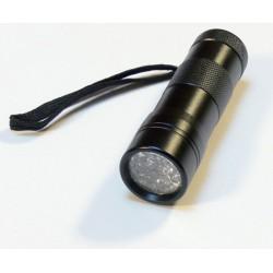 Mini Torche UV