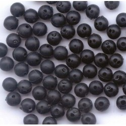 Perles Molles