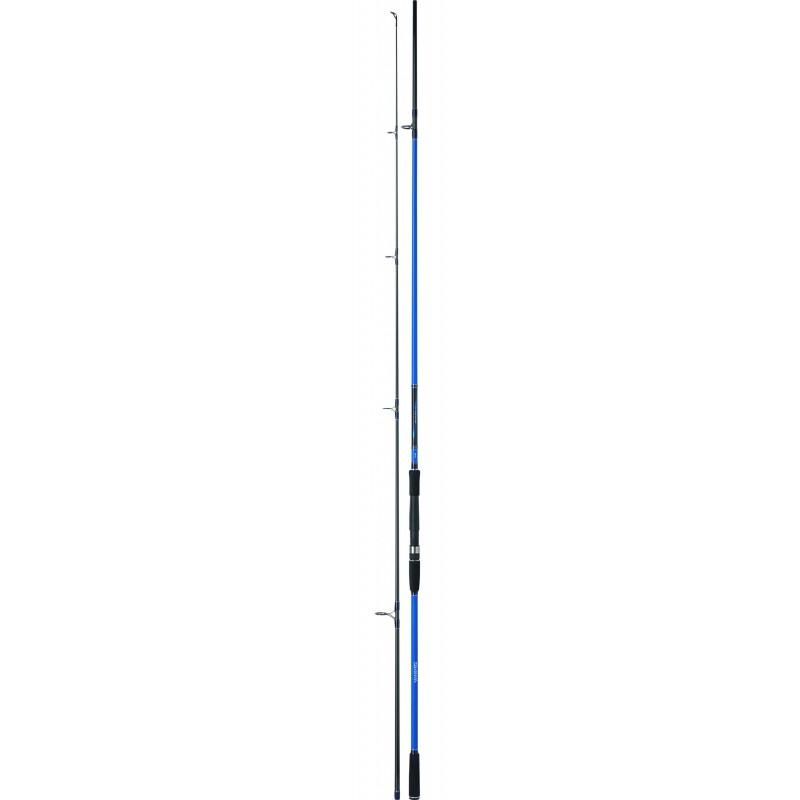 Daiwa Crossfire Bulle 3.60m