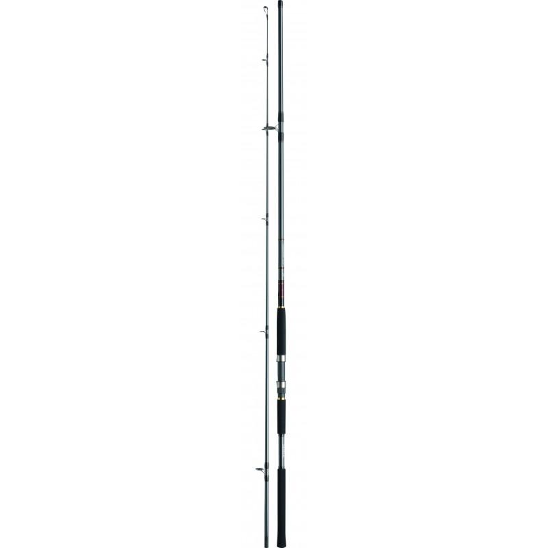 Daiwa Jigcaster 96H 2.90m