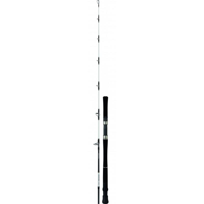Daiwa Powermesh J56 1.68m