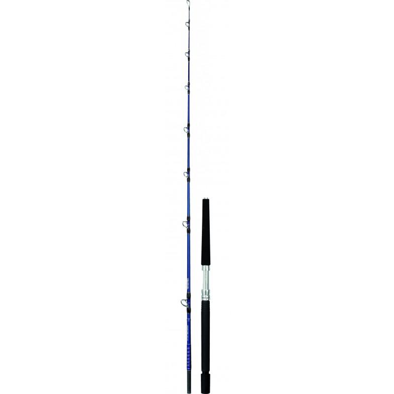 Daiwa Tanacom Deep 2.10m