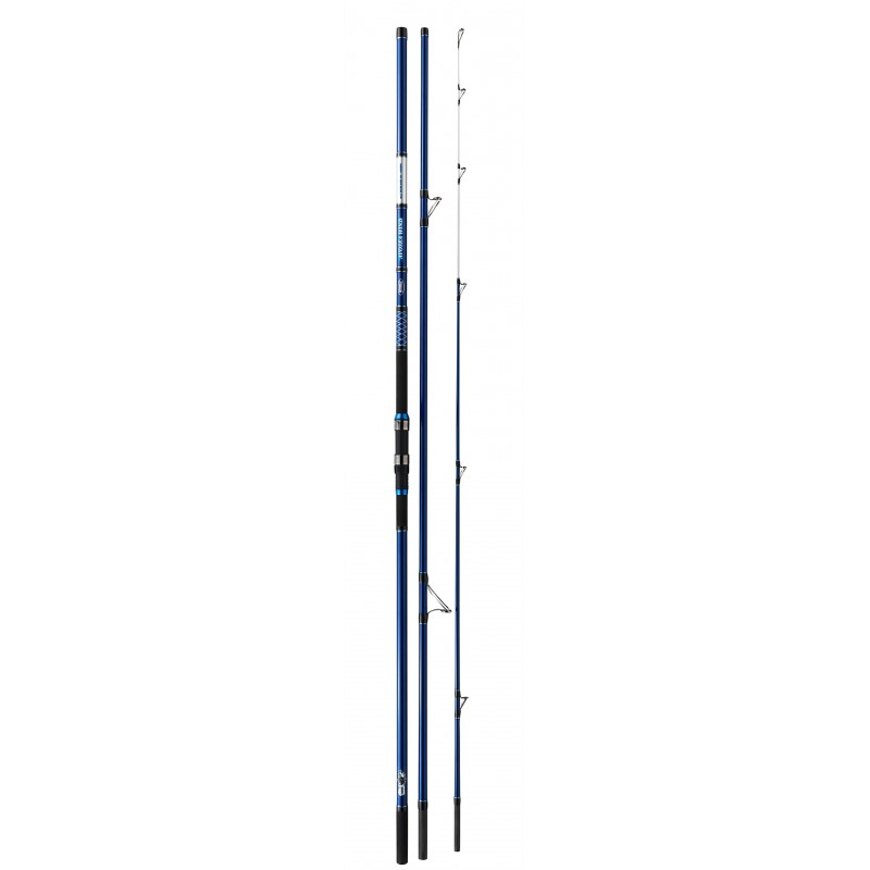 Mitchell Avosea Wind SolidTip Surf 4.50m