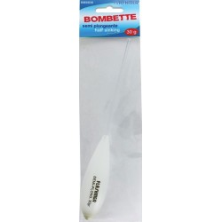 Bombette Semi-Plongeante