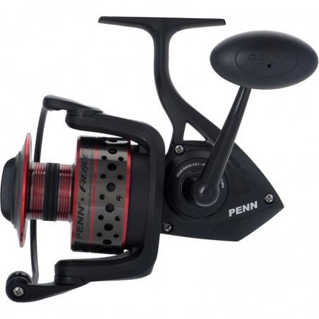 PENN Fierce II 6000