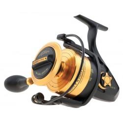 PENN Spinfisher V 8500