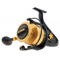 PENN Spinfisher V 9500