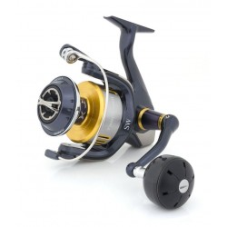 Shimano Twin Power SW-B 10000PG