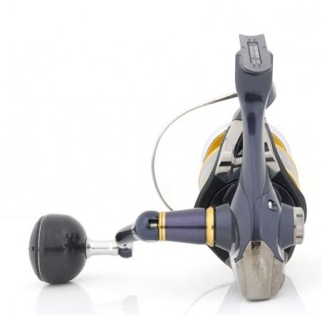 Shimano Twin Power SW-B 10000PG