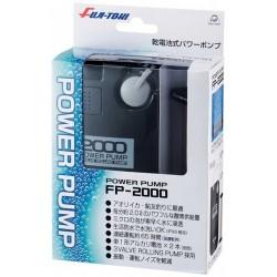 Aérateur Fuji-Toki FP-2000
